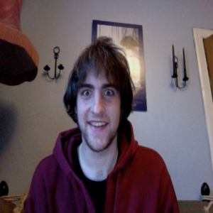 Aidan Doig 